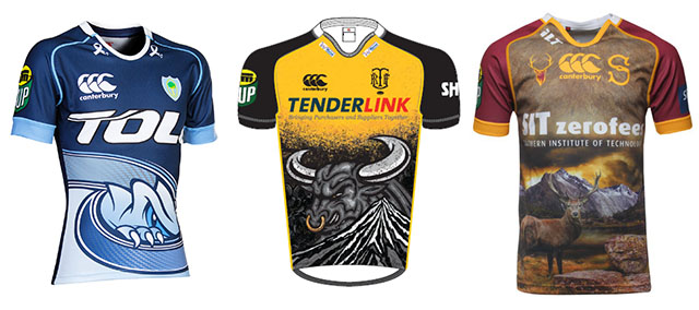 44bc2733221 The only thing more hipster than Super Rugby jerseys is a jersey from a  tier below that. The ITM Cup is the equivalent to the UlsterBank League in  Ireland, ...