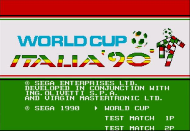 World-Cup-Italia-90-menu