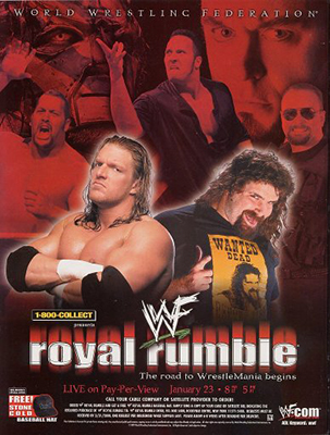 Royal_Rumble_2000