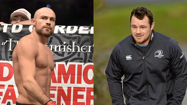 cathal pendred cian healy