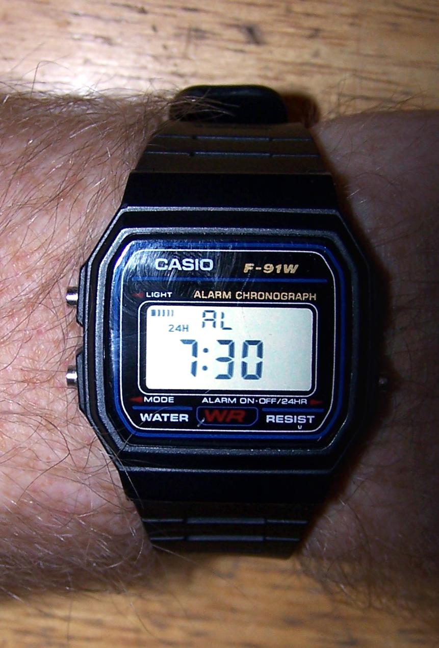 Casio_f91w_digital_watch