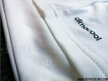 Adidas-Manchester-United-15-16-Away-Kit-2-1