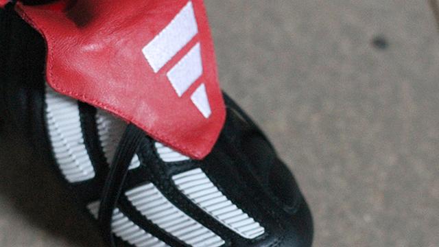 Adidas Precisión Depredador Nueva Versión A La Venta vEQmRtX