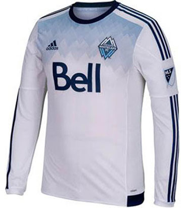 vancouver-whitecaps-2015-home-jersey-(3)