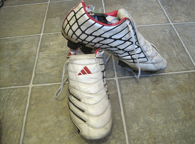 adidas f50 spider boots for sale