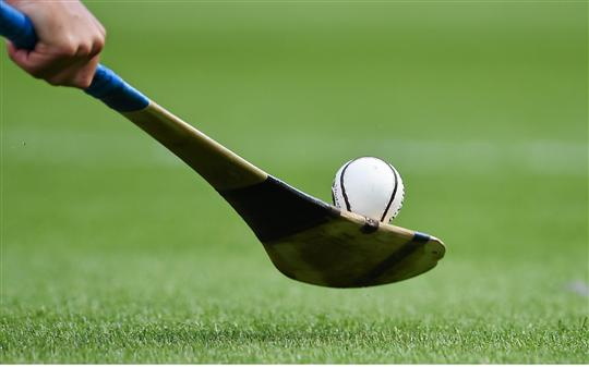 Image result for hurl and ball