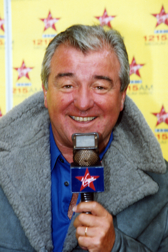 terry-venables-2