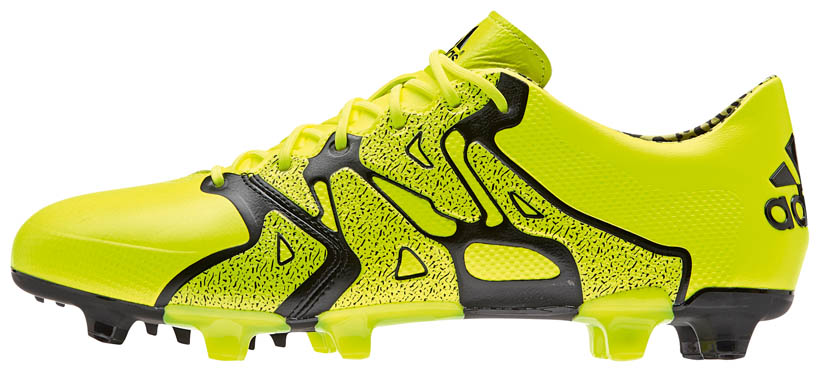 sale retailer dad68 32f08 The Boots That Adidas Are Replacing The Predator With Are An ...