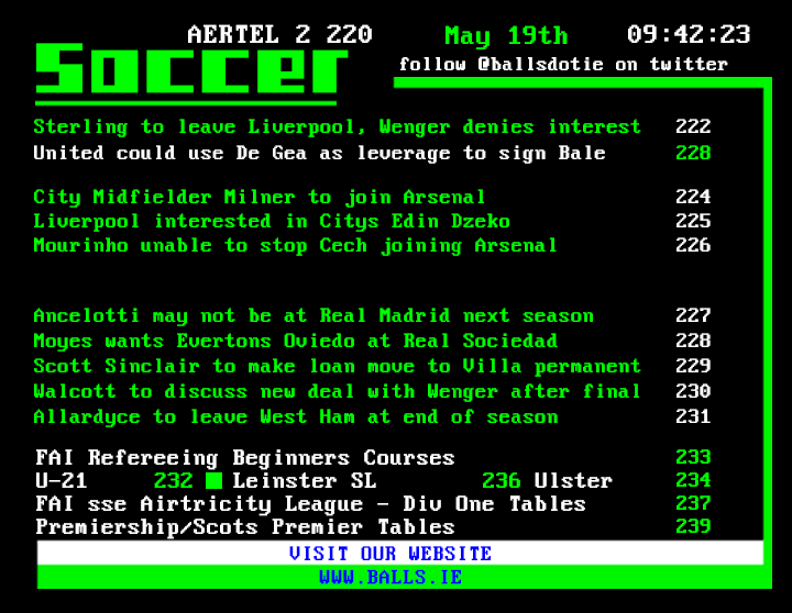 teletext_19-05-15