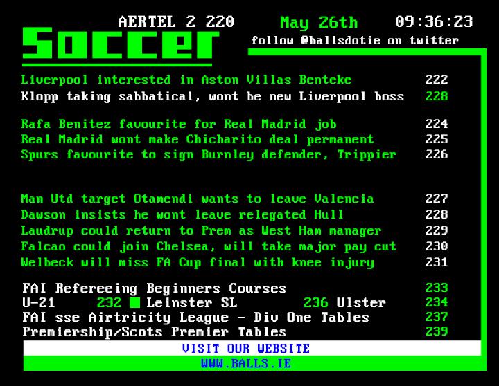 teletext_26-05-15
