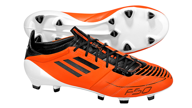 8b2955cdd166e A Tribute To The Adidas F50 - Say Goodbye To The Lesser Loved Adidas ...
