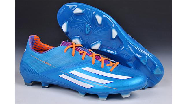 ff6354399e52 inexpensive adidas predator instinct vs f50 adizero a5afb c30aa; where can  i buy 2014 world cup men adidas f50 adizero soccer 3975f 55ac1