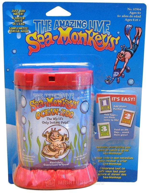 Sea-Monkeys-Ocean-Zoo-3373953-7