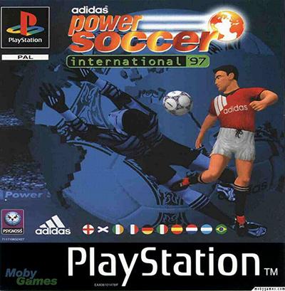 playstation football games