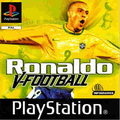 ronaldo-v-soccer-front