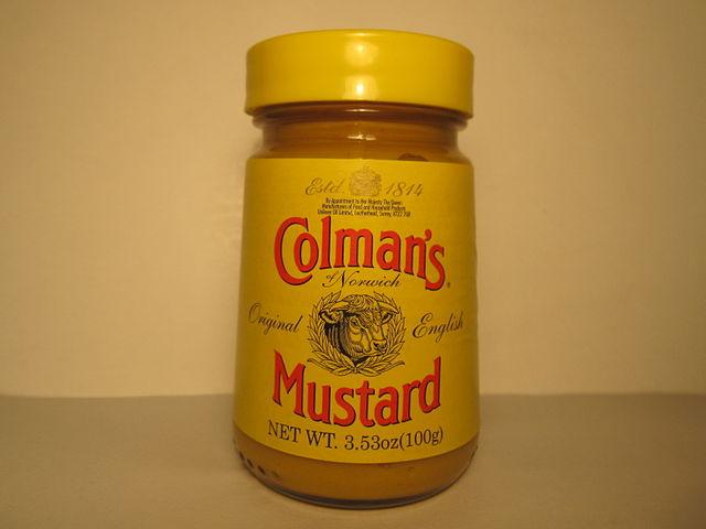 640px-Colman_mustard_1498