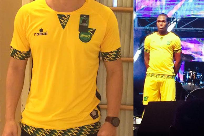 jamaica-2015-copa-america-home-kit