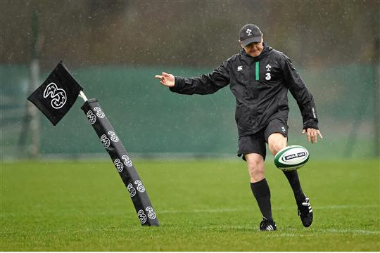 ireland rwc 2015 where are they now