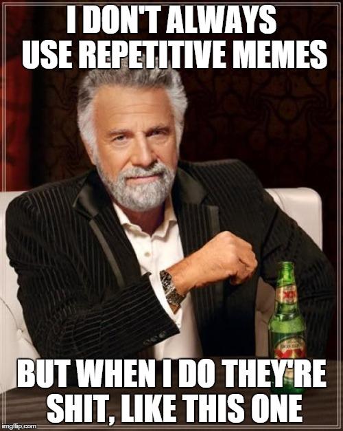 meme 5