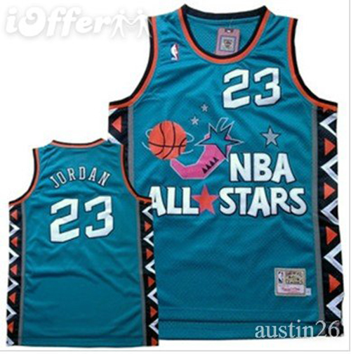 best website 12911 29ebf 7 Throwback American Sports Jerseys That Perfectly Embody ...