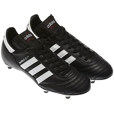adidas italia 90 boots