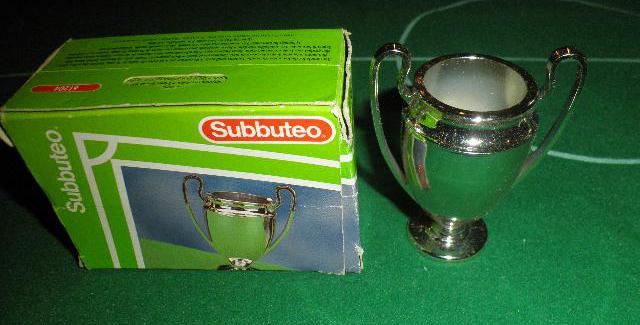 Subbuteo-Ref-C204-Replica-European-Cup_700_600_3W0QE