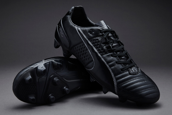 5 Classy Modern Football Boots That Don t Look Absolutely Ridiculous ... f83d340b2