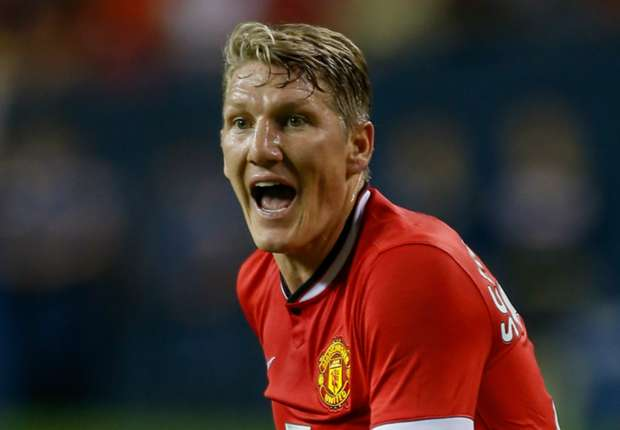 bastian-schweinsteiger-manchester-united-club-america_4xhqmegscnzm17yes9t9jn49a