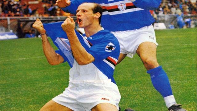 Serie_A_1990-91,_Sampdoria-Napoli_4-1,_Attilio_Lombardo_e_Gianluca_Vialli