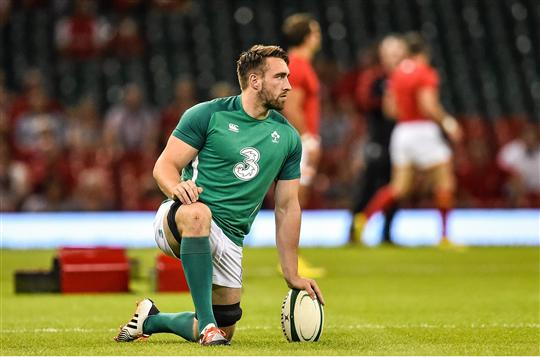 ireland players most to gain scotland