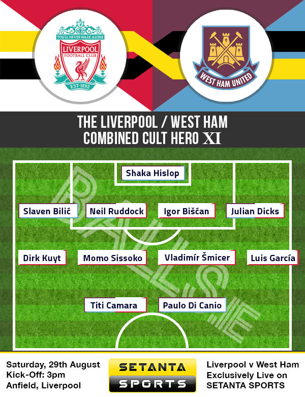 liverpool_westham_cult_hero_eleven