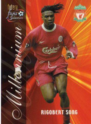liverpool-rigobert-song-146-futera-fans-selection-millennium-football-trading-card-49181-p