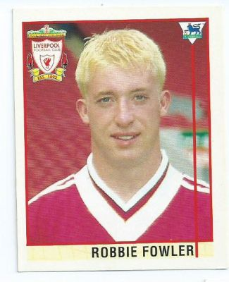 liverpool-robbie-fowler-99-merlin-premier-league-96-collectable-football-sticker-70844-p