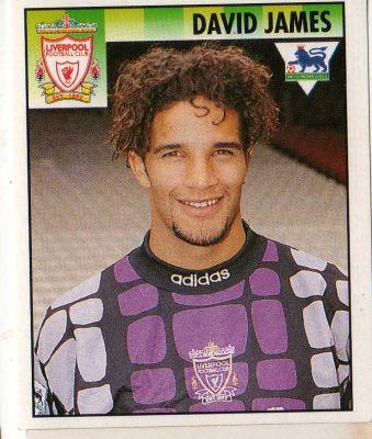 liverpool-david-james-245-merlin-s-english-premier-league-1995-football-sticker-57486-p