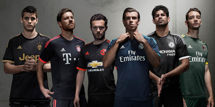 22c465dee87 Adidas-2015-2016-Third-Kits (1)