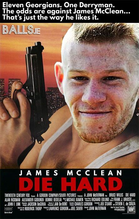 die_hard_james_mcclean