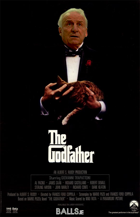 the_godfather_trap