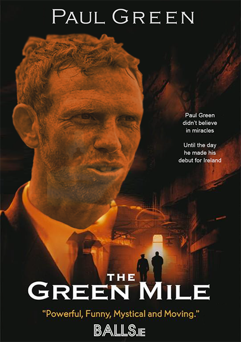 the_paulgreen_mile