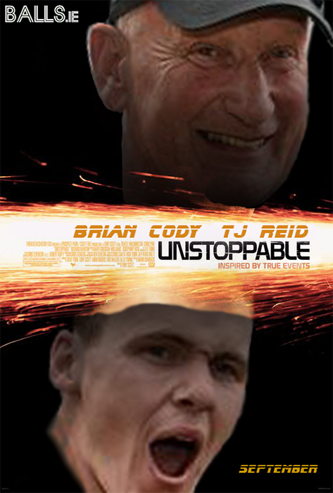 unstoppable_kilkenny
