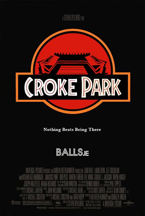 croke_park2