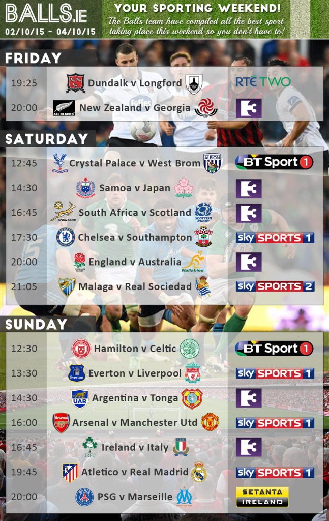 sporting_weekend_3