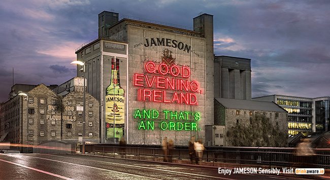 Jameson_POP_Waterford Whispers & Entertainment.ie 650x356