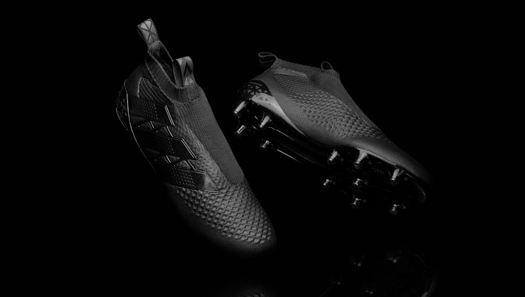 adidas ace rugby boots