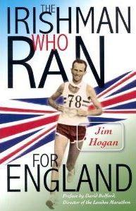 Hogan England