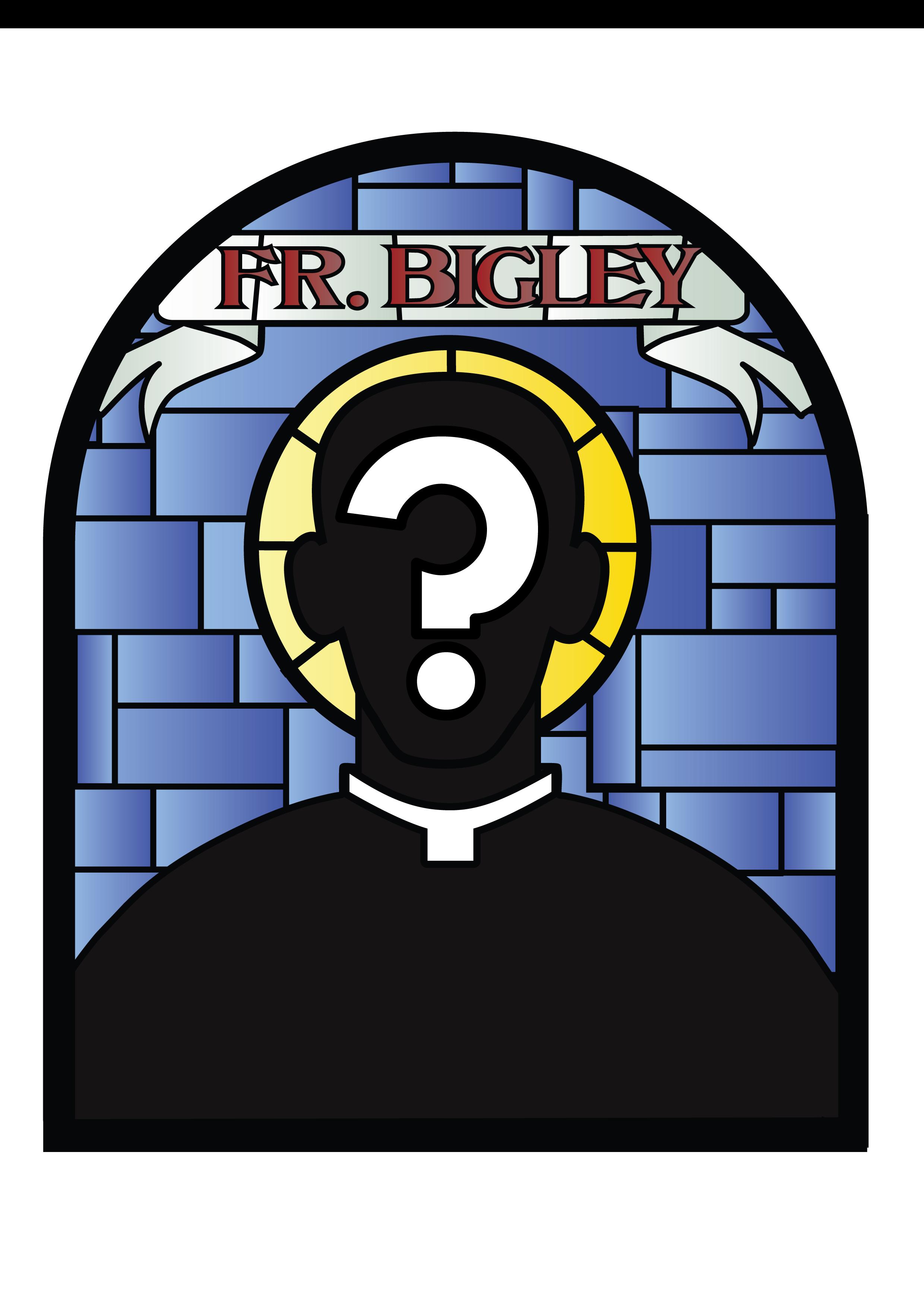 FR_BIGLEY-01