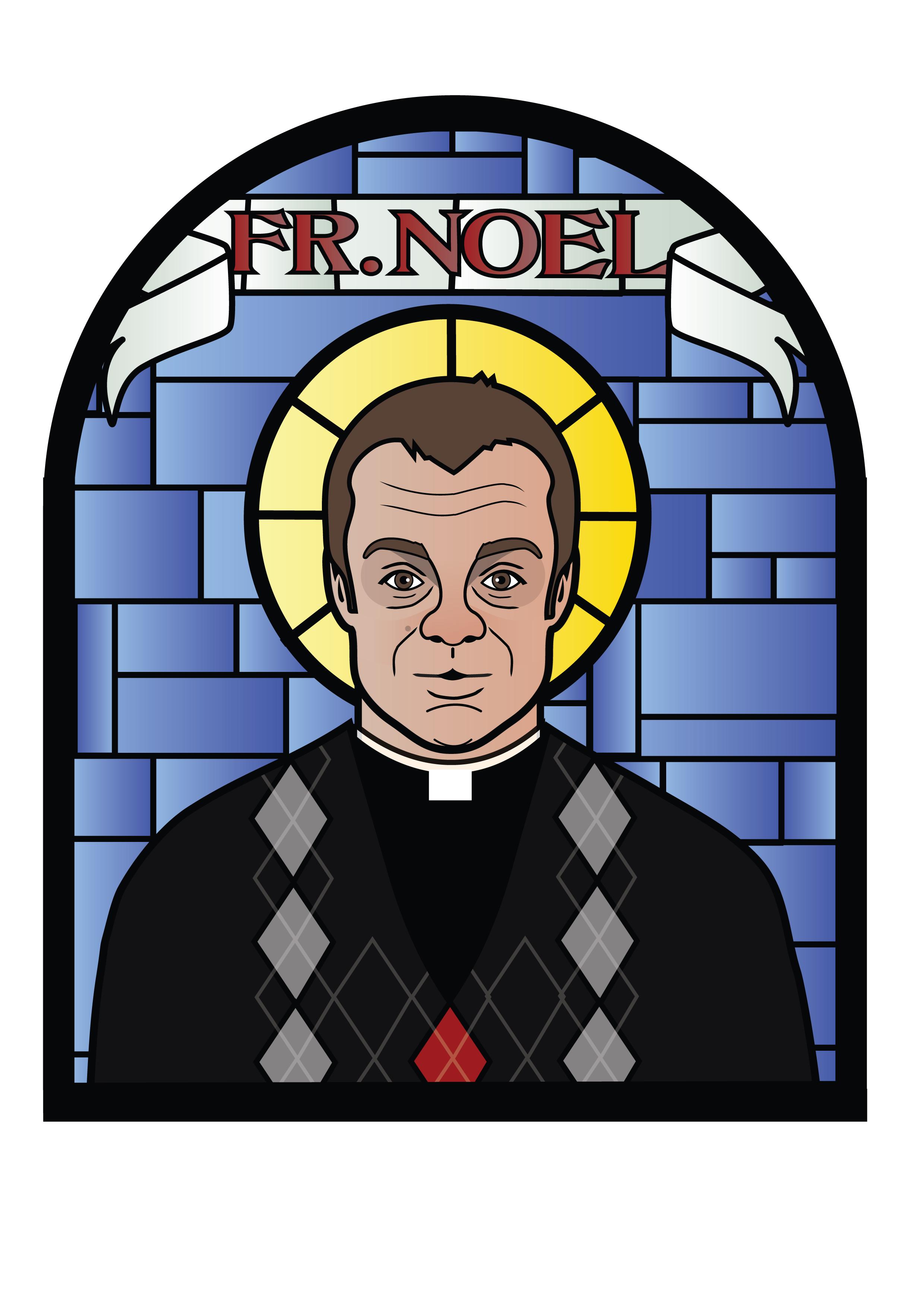 FR_NOEL-01