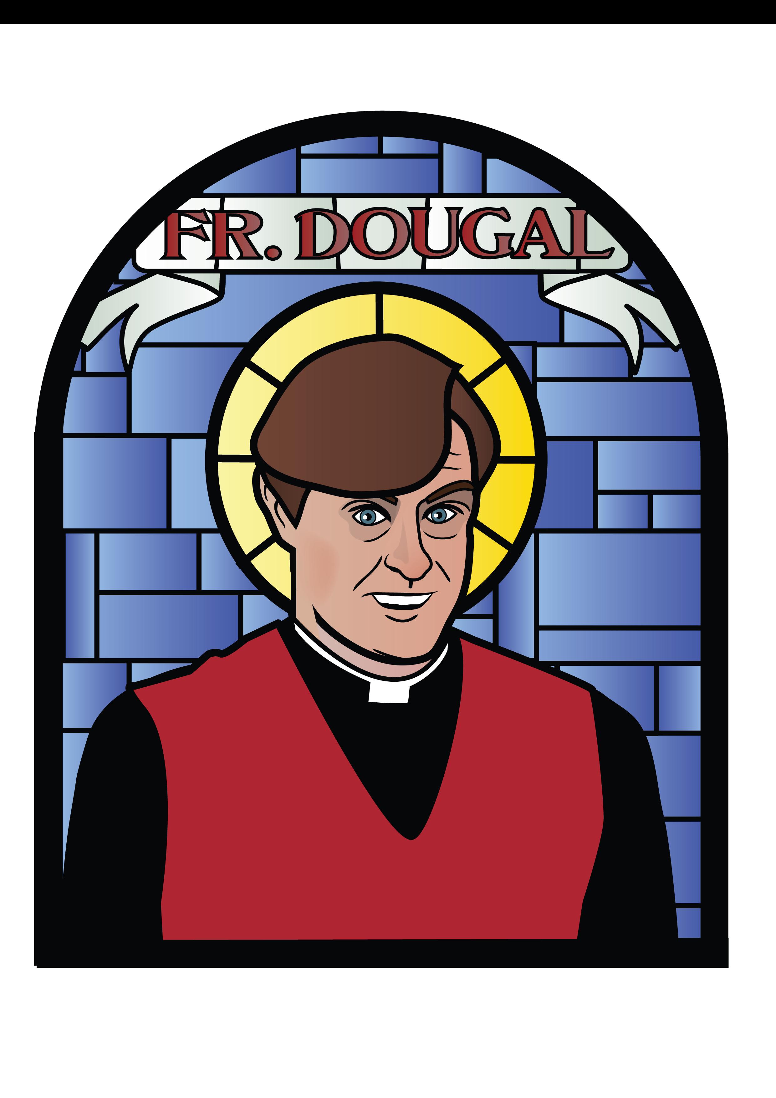 FR_DOUGAL-01