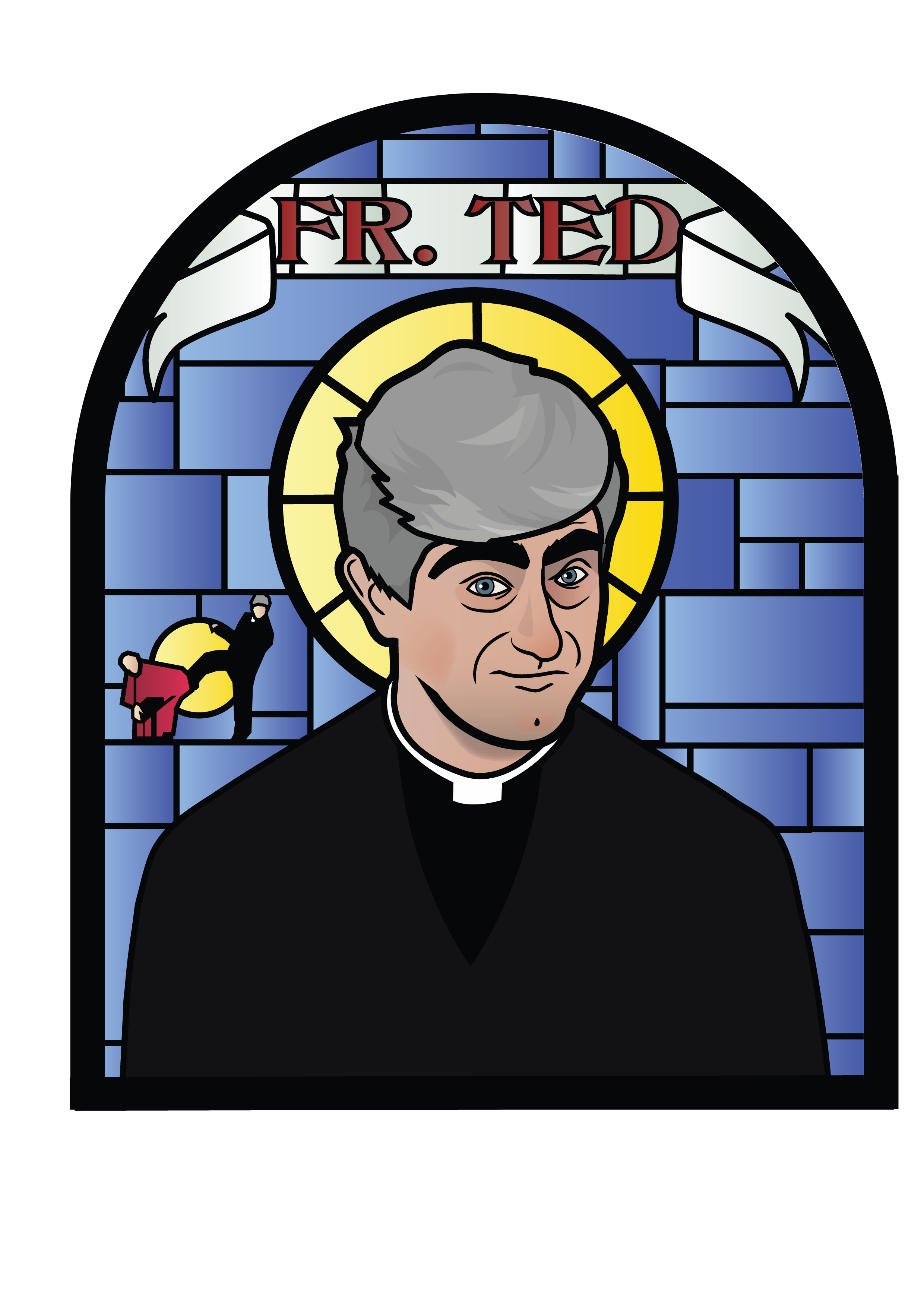 FR_TED-01