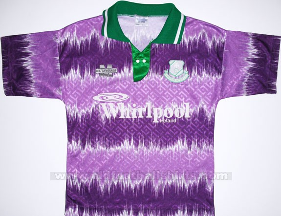 shamrock-rovers-away-football-shirt-1993-1994-s_17399_1