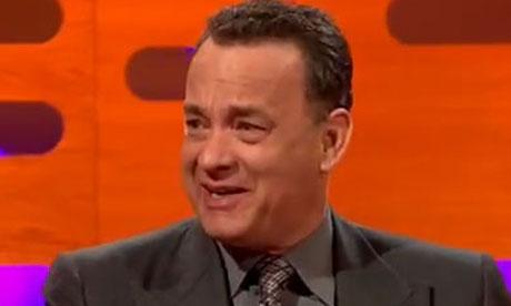 Tom-Hanks-on-the-Graham-N-007